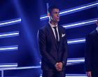 Foto: Ballon d'Or krijgt een klein broertje met hulp van Messi en Ronaldo