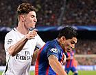 Foto: 'PSG woest na mislopen De Jong en plant wraakplan op Barça'
