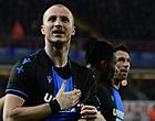 Foto: 'Club Brugge neemt opvallende beslissing over Krmencik'