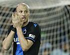 Foto: 'Krmencik levert Clement kopzorgen op voor clash met United'