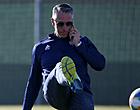 Foto: 'Anderlecht nadert akkoord, nieuwe spelmaker op komst'