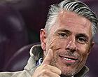 Foto: 'Anderlecht wacht nog tot augustus voor broodnodige transfer'