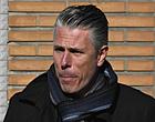 Foto: 'Anderlecht overweegt opvallende tussenoplossing als coach'