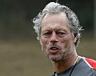 Foto: 'MPH wil aanvaller onder neus van Anderlecht en Club wegplukken'