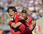 Foto: TRANSFERUURTJE: 'Buitenkans Club Brugge, Ronaldo eist knaltransfer bij Juve'