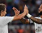 Foto: 'Real Madrid is bereid één van zijn sterspelers te laten vertrekken'