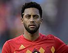 Foto: 'Dembélé hakt de knoop door en speelt volgend seizoen voor deze club'