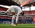 Foto: Neymar toont grote klasse na CL-triomf PSG