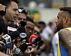 Foto: 'Neymar heeft nu al akkoord over sensationele transfer'