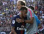 Foto: PSG-coach heeft slecht nieuws voor Club Brugge