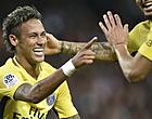 Foto: 'PSG probeert nog een sterkhouder bij Juventus weg te lokken'