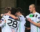 Foto: OFFICIEEL: OH Leuven slaat alweer een mooie transferslag