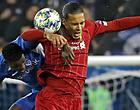 """Foto: Engelsen vol lof voor Genk-speler: """"Hij hoort in Premier League"""""""