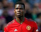 Foto: Vertrek van Pogba betekent groter drama dan gedacht voor Manchester United