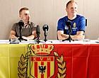 Foto: KV Mechelen krijgt speurders over de vloer