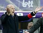 Foto: Club Brugge opeens defensieve optie rijker