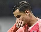 Foto: 'FC Barcelona wil af van sterspeler en is bereid megaverlies te aanvaarden'