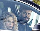 Foto: Hommeles bij Barça: 'Shakira heeft nieuwe club Piqué gekozen'