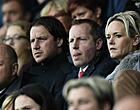 Foto: 'Standard haalt ex-topkracht van Anderlecht in huis'