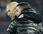 Foto: 'Na Ronaldo weet Juventus weldra ook Zidane te strikken'