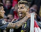 Foto: 'Ronaldo wil Juventus topaanwinst van 120 miljoen euro bezorgen'