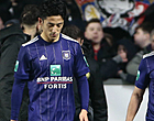Foto: 'Morioka maakt keuze: één club heeft zijn voorkeur'
