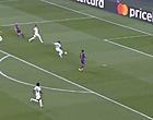 Foto: Spektakel: twee goals in zeven minuten bij Barça-Bayern (🎥)