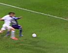 Foto: Analisten beoordelen penalty-fase Anderlecht
