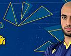 Foto: Club Brugge bevestigt akkoord: Amrabat naar Italië