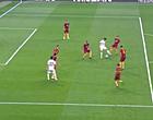 Foto: Asensio laat goal van de avond liggen na héérlijke actie