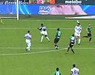 """Foto: Gelukje voor Anderlecht: """"Zuivere strafschop voor Cercle"""""""
