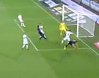 """Foto: Club Brugge bestolen: """"Penalty was enige mogelijke beslissing"""""""