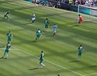 Foto: Spektakel gaat voort: City na vijf minuten op voorsprong tegen Spurs (🎥)