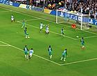 """Foto: De Bruyne heerst in héérlijk match: """"Zijn passing en visie zijn magisch"""""""