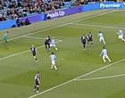 Foto: De Bruyne heerst opnieuw met doelpunt én assist (🎥)