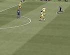 Foto: Anderlecht deelt beelden: Kompany maakt meteen indruk