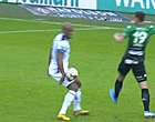 "Foto: Oud-ref verbaast: ""VAR moest níét ingrijpen bij penaltyfases Cercle"""