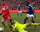 Foto: Moest Standard een penalty krijgen tegen Anderlecht?