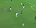 Foto: Waanzinnige dribbel Messi gaat de hele wereld rond (🎥)