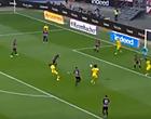 Foto: Witsel zet Dortmund op rozen na lekkere assist Hazard (🎥)