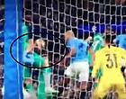 Foto: Nieuwe VAR-controverse: Spurs scoren na vermeende handsbal (🎥)