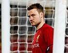 Foto: 'Liverpool verpulvert transferrecord en heeft vervanger Mignolet beet'