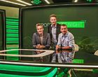 Foto: Samenvattingen op VRT, VTM of VIER? 'Sleutel ligt bij Telenet'