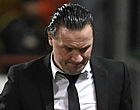 Foto: KV Mechelen heeft lot in eigen handen na duur puntenverlies van Beerschot
