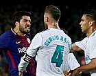 Foto: 'Barça en Real gaan strijd aan om sensatie van 80 miljoen'