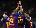 Foto: Atlético maakt komst Suarez bekend, Barça deelt transferprijs mee