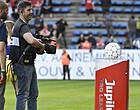 Foto: 'Doorbraak in de maak tussen Telenet en Eleven Sports'