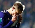 Foto: 'Barça kan Anderlecht nieuwe transferdomper bezorgen'