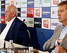 Foto: 'AA Gent doet bod van vijf miljoen euro op spits uit Russische competitie'