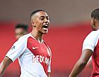 Foto: 'Tielemans kan vagevuur van Monaco inruilen voor Engelse top'